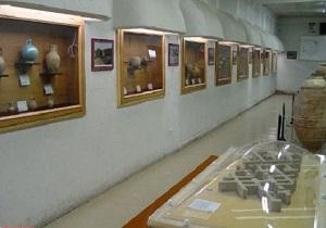 موزه ها، آیینه ای در برابر تاریخ و تمدن مردمان گذشته