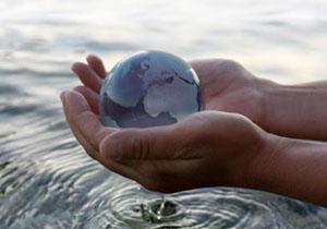 باشگاه خبرنگاران -عدم امکانات کشورهای در حال توسعه هنوز برای مدیریت فاضلاب / مرگ سالانه 486 هزار نفر بهدلیل عدم دسترسی به آب سالم در دنیا