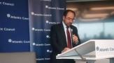باشگاه خبرنگاران -صلاحالدین ربانی: افغانستان از روابطش با پاکستان خشنود نیست
