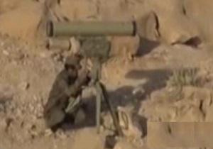 رونمایی و شلیک موشک عاصف کوتاه برد به نجران عربستان + فیلم