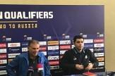 باشگاه خبرنگاران - کیروش-دیدار-مهمی-مقابل-قطر-داریم-می-خواهیم-رؤیای-رسیدن-پیاپی-به-جام-جهانی-را-محقق-کنیم