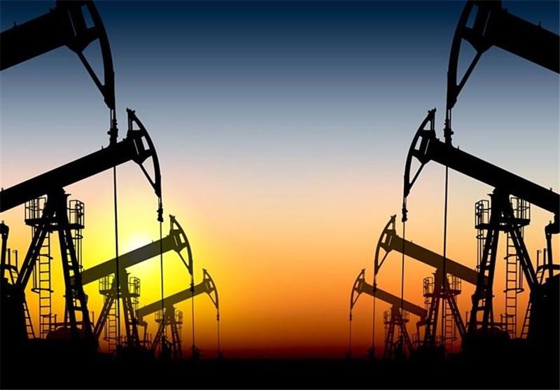 باشگاه خبرنگاران -افزایش تولید نفت شیل / سرمایه گذاری ها در سال های 2017 تا 2019 به بار می نشیند