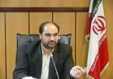 باشگاه خبرنگاران -ثبت نام ۶۴ داوطلب شورا در شهرستان آبیک