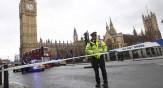 باشگاه خبرنگاران - تیراندازی-در-نزدیک-پارلمان-انگلیس-4-کشته-و-دستکم-20-زخمی-وضع-مجروحان-فاجعهبار-است-تصاویر