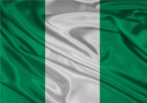 درگیریهای قومی در نیجریه 46 کشته بر جای گذاشت