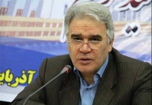 مجهز شدن 7343 فقره واحد صنفی آذربایجان غربی به دستگاه کارتخوان