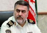 باشگاه خبرنگاران -کاهش 86 درصدی تخلفات در حوزه معافیت کفالت