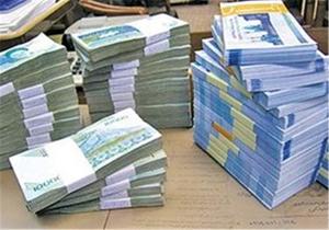 پرداخت تسهیلات میلیاردی به تعاونیهای استان خراسان جنوبی