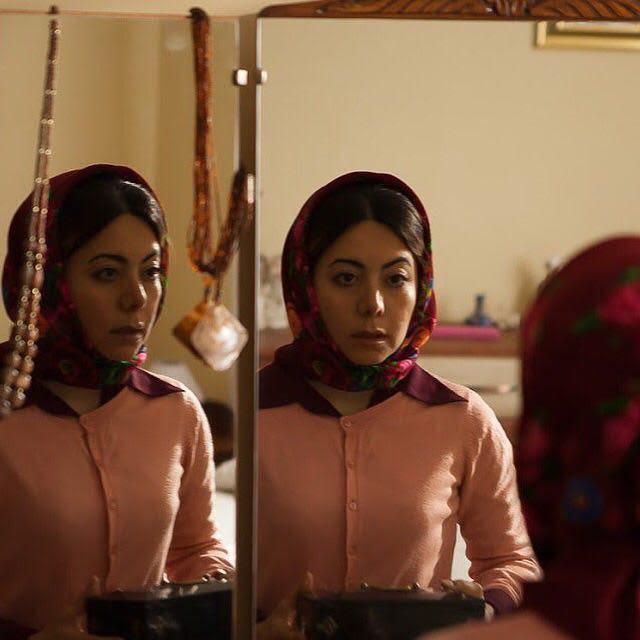 «خاطرات پاییزی» در جشنواره جهانی فیلم فجر