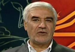باشگاه خبرنگاران -تمهیدات اجرایی و نظارتی انتخابات شوراهای اسلامی + فیلم
