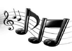 اجرای  کنسرت موسیقی محسن یگانه در اندیمشک