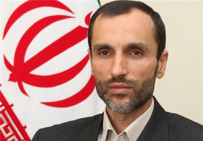 بیوگرافی حمید بقایی