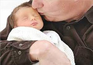 میانگین سن ازدواج و پدر شدن در ایران چقدر است؟