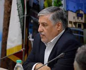 رشد 40 درصدی تعداد دانشمندان ایران در سطح بین الملل
