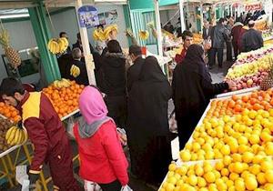 تشکیل ۲۴۱ پرونده تخلف در طرح نظارت نوروزی بر بازار