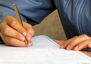 تاریخ دریافت کارت آزمون کارشناسی ارشد سال ۹۶ اعلام شد