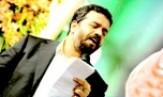 باشگاه خبرنگاران - گلچین مولودی حضرت امیرالمؤمنین (ع) با نوای حاج محمود کریمی + دانلود