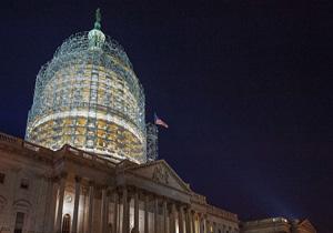 کاخ سفید روسیه را به لاپوشانی درباره حمله شیمیایی سوریه متهم کرد