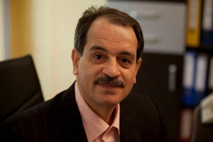 اختلاف نظر ضابطان دستگاه قضایی در پرونده محمد علی طاهری