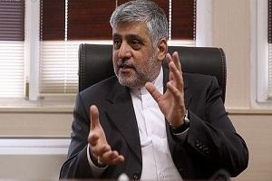 سفیر سابق ایران در سوریه:باید مانع تبدیل اقدامات امریکا به رویه شد/بی خردی ترامپ را نباید دست کم گرفت