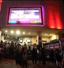 باشگاه خبرنگاران - گرانی بلیت و روی گردانی مردم از پرده نقره ای سینماها