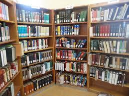 آغاز به کار جشنواره رضوی در کتابخانههای عمومی استان