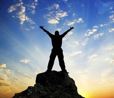 ۴۲ توصیهای که ضامن موفقیت شماست