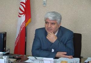 انتخابات هیئت اجرایی ریاست جمهوری در استان اردبیل کلید خورد