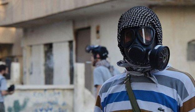 حمله شیمیایی خان شیخون؛ ماجرایی که رسانهها هیچ زحمتی برای اطلاع از صحت آن نکشیدند
