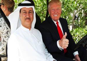 همکاری امنیتی جدید عربستان با آمریکا بر ضد ایران