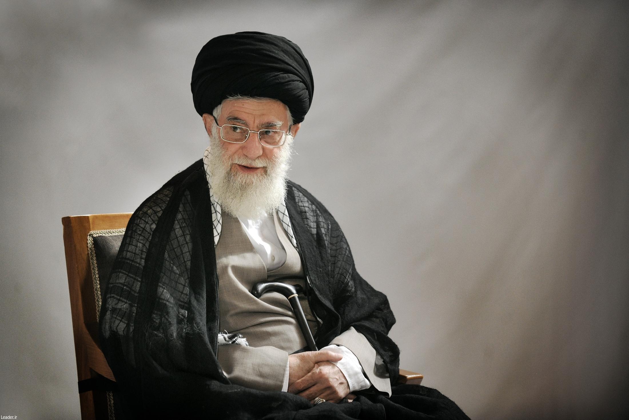 انقلاب، درگذشتِ حجت ال والمسلمین صالحی را تسلیت گفتند