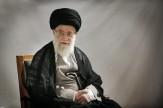 باشگاه خبرنگاران -رهبر انقلاب، درگذشتِ حجتالاسلام والمسلمین صالحی را تسلیت گفتند