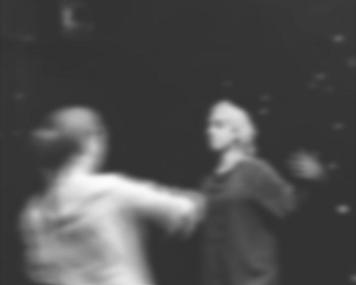 هنجارشکنی در آموزشگاههای آزاد تئاتر و تماشاخانههای خصوصی