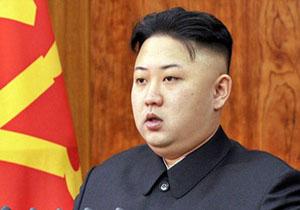دستور رهبر کره شمالی برای تخلیه فوری پایتخت