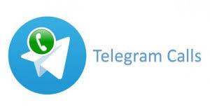علت اختلال تماس صوتی در تلگرام چیست؟