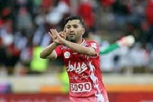کسب رده هفتم بهترین بازیکن لیگ قهرمانان آسیا توسط مسلمان