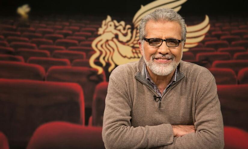 خداحافظی افخمی از برنامه هفت/ پخش سری جدید پس از انتخابات