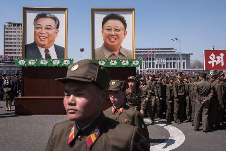 کره شمالی از موشک بالستیک خود با قابلیت پرتاب از زیردریایی رونمایی کرد/ اخبار ضدونقیض از آزمایش موشکی پیونگیانگ