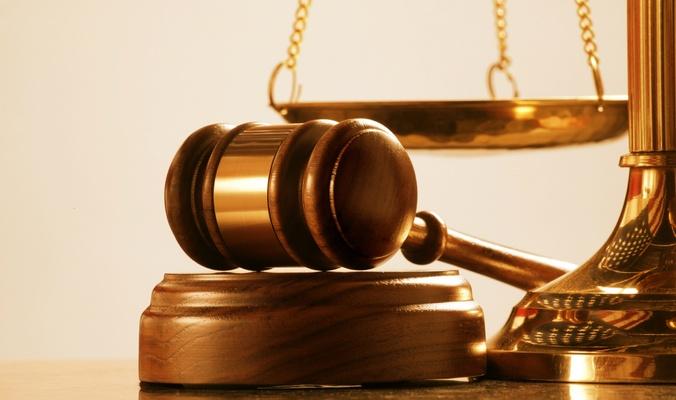 قانون جلب متهم بدون صدور احضاريه