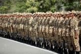 باشگاه خبرنگاران -مشمولان سال 78 برای تعیین تکلیف وضعیت خدمت سربازی اقدام کنند