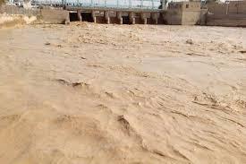 آخرین آمار حادثه دیدگان سیل در استان آذربایجان شرقی/ خسارت 180 میلیارد ریالی در مراغه+ فیلم و تصاویر