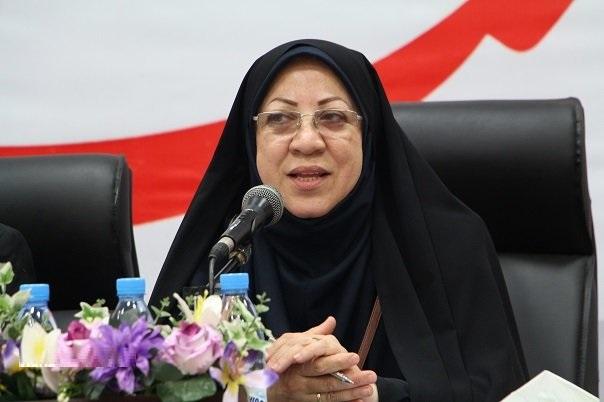 برگزاری کارگاههای آموزشی برنامهریزی فرهنگی در بوشهر