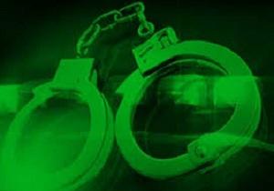 دستگیری عامل اخذ تسهیلات غیرمجاز بانکی درخوزستان