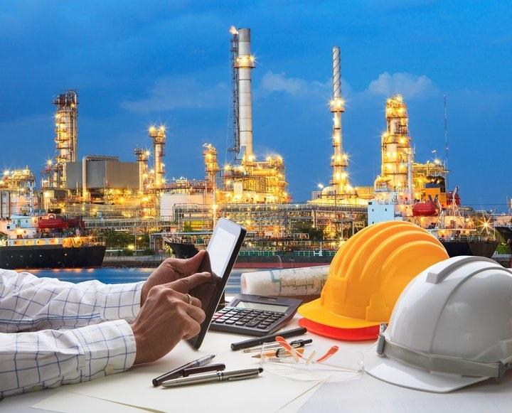 تولید گاز در مجتمع گازی پارس جنوبی ٢٢ درصد افزایش یافت