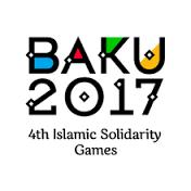 برنامه رقابت های کشتی بازی های کشورهای اسلامی اعلام شد