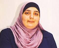 آزادی مسنترین اسیر زن فلسطینی پس از 15 سال حبس