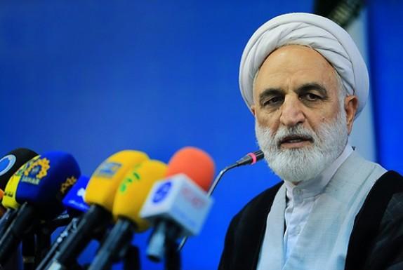 در پرونده صندوق توسعه بیش از 8 هزار میلیارد تومان از معوقات بانک سرمایه فقط متعلق به 31 نفر است/ پرونده بقایی مفتوح است/ گزارش 2 مورد تخلف انتخاباتی در تهران,