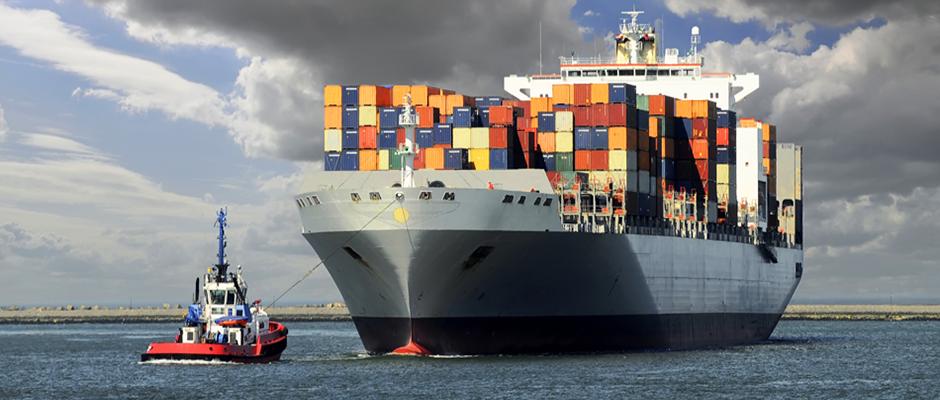 واردات بیش از 740 تن مسواک درسال 95!/ خرید 400 تن کلنگ و شن کِش خارجی در شأن کشور ایران نیست