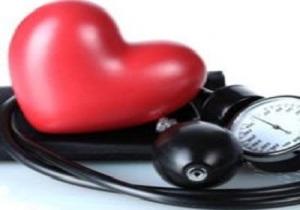 ارتباط گُرگرفتگی با خطر ابتلا به بیماری قلبی