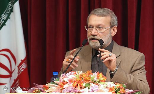 ضرورت ایجاد همفکری و نظر واحد در اجرای طرح تحول/ ایران از ظرفیت لازم در صادرات دارو برخوردار است